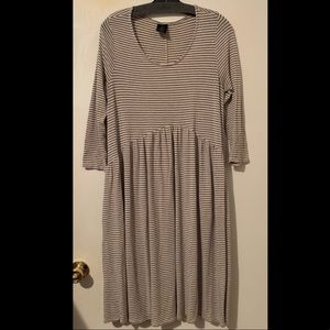 Agnes and Dora dress tunic size  Large